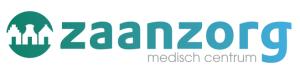 Medisch centrum Zaanzorg