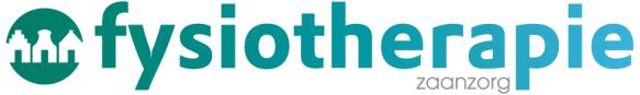 Fysiotherapie_Zaanzorg_logo.png